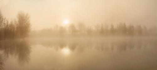 brouillard_hiver_lac_mg_7719__mg_7726-8img.jpg