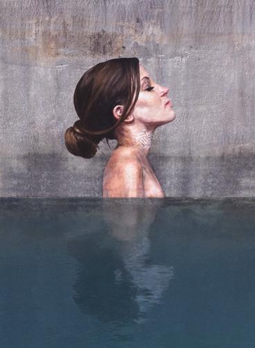 femme-street-art.jpg
