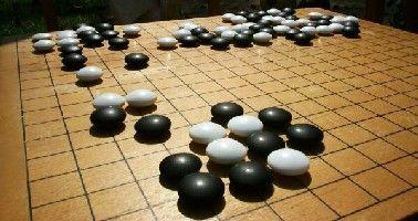 thumb-le-jeu-de-go--l-un-des-plus-anciens-jeux-de-strategie-1183.gif.jpg
