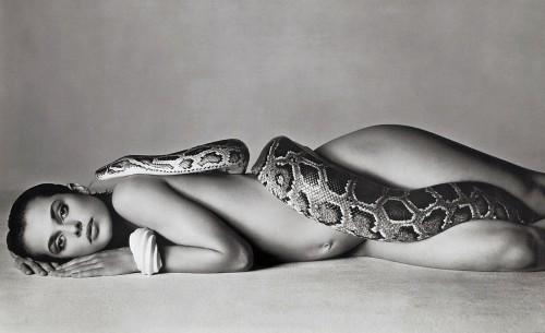 Richard Avedon - Nastassja Kinski and the Serpent (14 June 1981) [1024].jpg