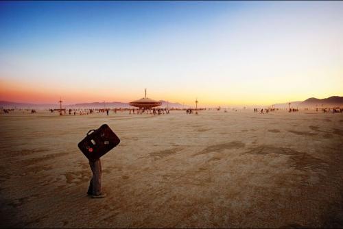 Lost-Suitcase-2013.-Performer-Pi-Feathersword.jpg