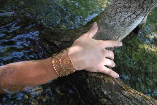 bijou,diadème,elfique,bracelet-bague,tour d'oreille