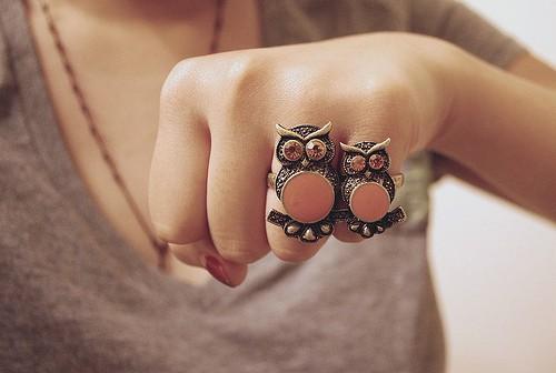 rings, bagues,bijoux,mains