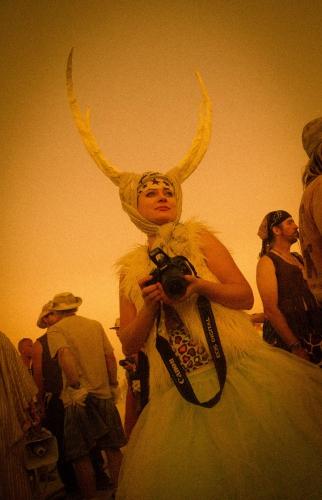 105-cliches-exceptionnels-du-burning-man-festival-le-rassemblement-surrealiste-dartistes-du-monde-entier67.jpg