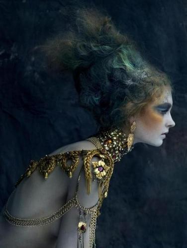 bijoux,bagues,masques