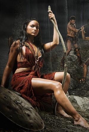 spartacus-katrina-law.jpg