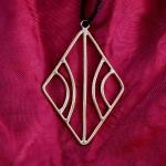 bijoux quantiques,synchronicités,géométrie sacrée,éveil,méditation,bijou de l'intention