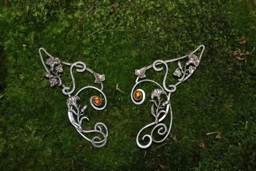 réveil des elfes,oreille d'elfes,elfe,luc arbogast,nataverne