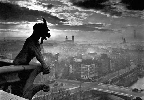Paris 1920 (35).jpg