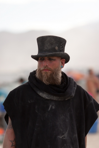 Radical-self-expression-costumes-at-Burning-Man-2015-Carnival-of-Mirrors-Nomad-style.jpg