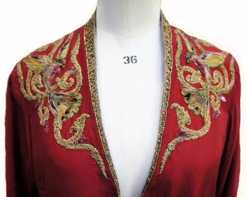 admirez-la-minutie-des-magnifiques-broderies-des-costumes-de-game-of-thrones4.jpg