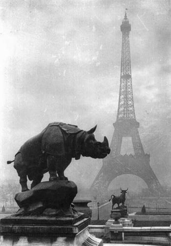 Paris 1920 (32).jpg