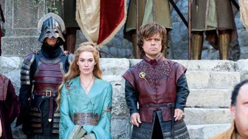 admirez-la-minutie-des-magnifiques-broderies-des-costumes-de-game-of-thrones310.jpg