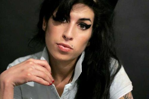 rehab,no no no,amy,clips,winehouse