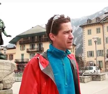 wingsuit,combinaison ailée,woerth,ludovic woerth,sport dangereux