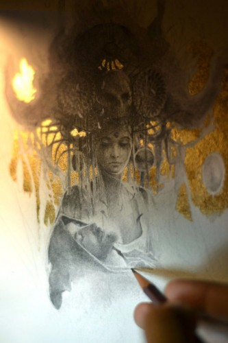 eros_et_thanatos____work_in_progress_2____by_yoann_lossel-d6ikhxi.jpg