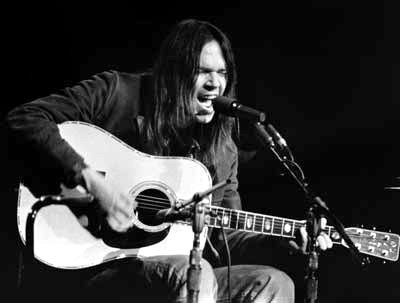 neil-young-271.jpg