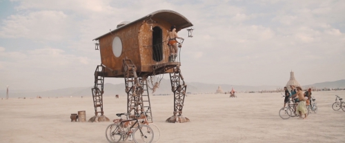 Art-of-Burning-Man-2014_9.jpeg