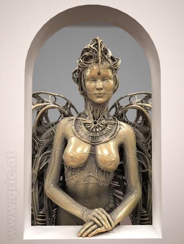 09 Gynoid Angel 3D-Concept.jpg