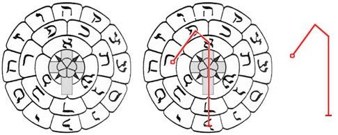 cercleherm2.jpg