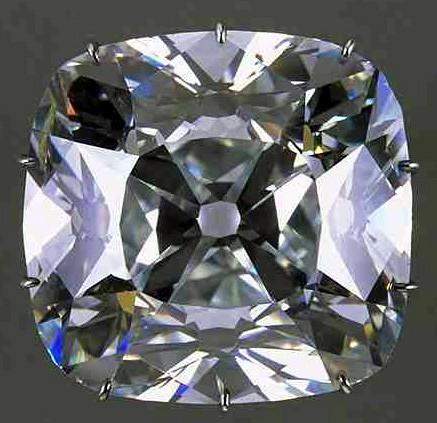 diamant-regent-louvre.jpg